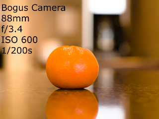 "Why ""Full Frame Equivalents"" matter!"